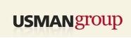 Usman Group