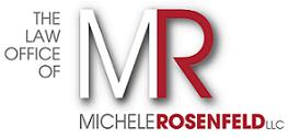 The Law Office of Michele Rosenfeld LLC