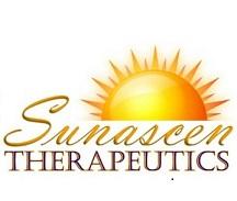 Sunascen Therapeutics
