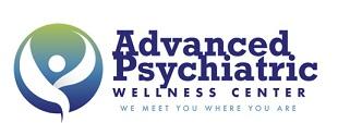Advanced Psychiatric Wellness Center, LLC