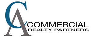 CA Commercial Realty Partners