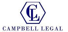 Campbell Legal LLC