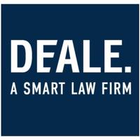 Deale Services, LLC