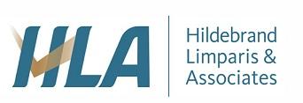Hildebrand Limparis & Associates