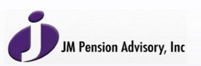 JM Pension Advisory, Inc.