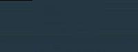 Leading Web Studio
