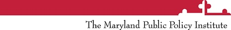 The Maryland Public Policy Institute