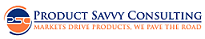 Product Savvy Consulting, LLC