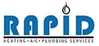 Rapid HVAC Inc
