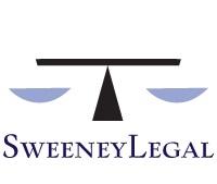 Bernadette Sweeney, Attorney at Law