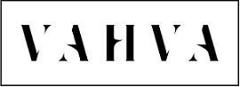Vahva Collection LLC, DBA Vahva
