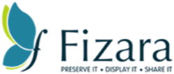 Fizara