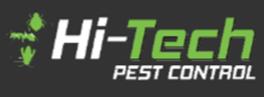 Hi Tech Pest Control
