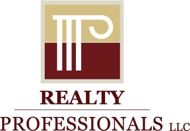 Realty Professionals, LLC.