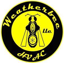 Weatherbee Heating & Air