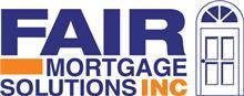 Verico Fair Mortgage Solutions