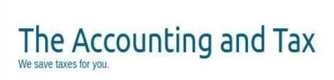 The Accounting and Tax