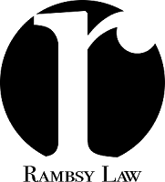 Ramsby Law