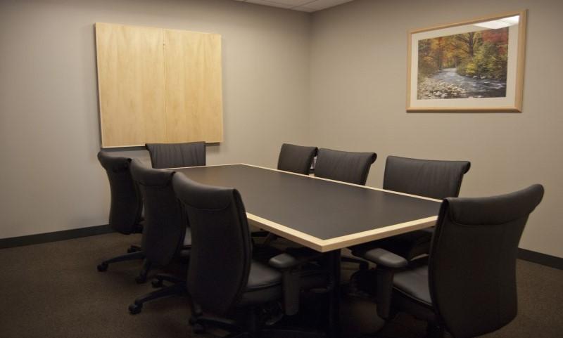 Medium Conference Room 2