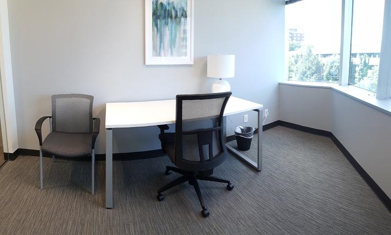 Executive Office 5